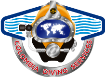 colombia-diving-services1