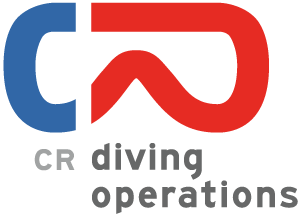 cr-diving-operations
