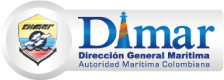 dimar-colombiadivingservices