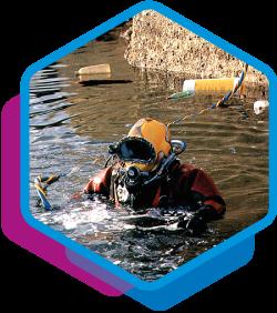 servicio-buceo-aguas-contaminadas