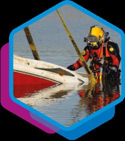 servicio-salvamento-rescate
