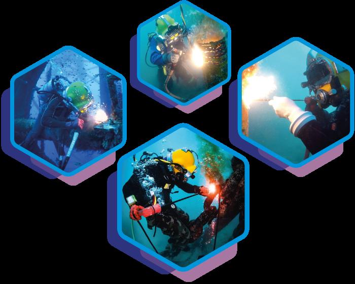 servicio-soldadura-corte-submarino2