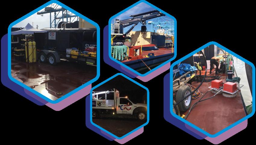 servicios-cr-diving-operations