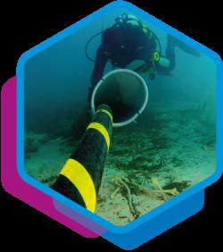 servicios-instalacion-fibra-optica-submarina