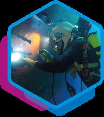 servicios-soldadura-submarina